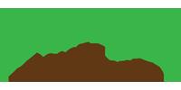 Logo Alpen Sepp