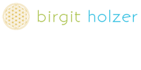Birgit Holzer Logo