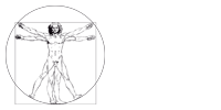 Geovital Akademie Logo