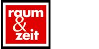 raum & zeit Logo