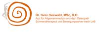 Sven Seewald Logo