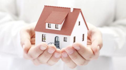 Strahlenschutz im Hausbau