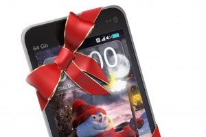 Weihnachten ist gefahrlos!? (©123rf.com)