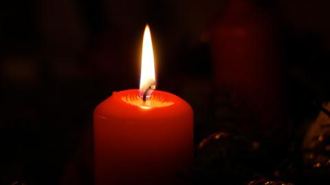 Fröhliche Weihnachten und rutsch gut ins 2012!