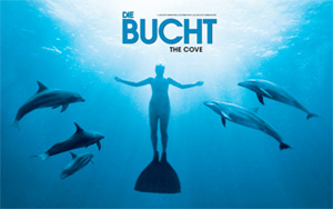 """Empfehlendwerter Film """"Die Bucht"""""""