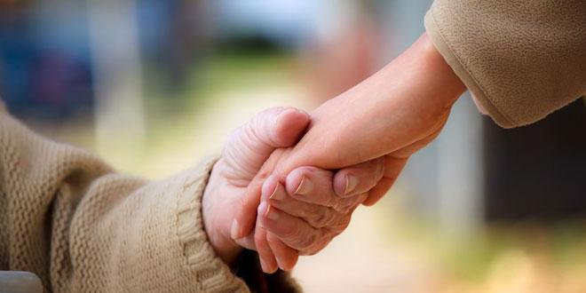 Gegenseitige Hilfe (©123rf.com)