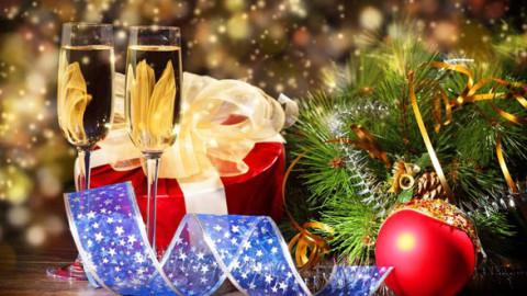 Weihnachten und die Rauhnächte