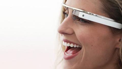 Google Glass, faszinierend und gleichzeitig risikoreich?