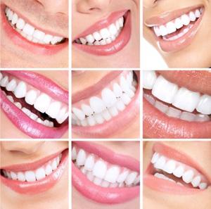 Richtige Zahnpflege für ein strahlendes Lächeln