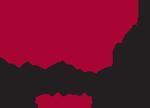 Logo Hotel Martinspark